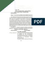 3.Cercetarea_si_profilaxia_intoxicatiilor_alimentare.pdf