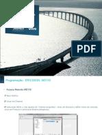 Programacao-Ericsson-Md110.pdf