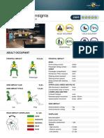 euroncap_opel_insignia_2009_5stars.pdf