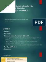 week 3 presentation-liu