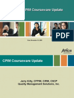cpim_update_webinar_nov_18_v9_ppt (1)