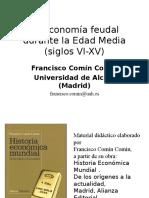 3_economia_feudal.ppt