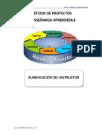 DOC-20170521-WA0025.pdf