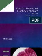 HISTOLAB LYMPH.pdf