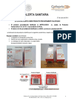 Antiflu Des 27062014