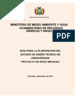 Guiariegomediano.pdf