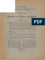 Romay - Rivadavia y la organización de la Policía [133-148].pdf