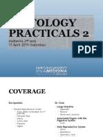 HISTOLOGY PRACTICALS 2 - 2nd Sem (041115).pdf