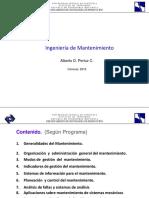 Generalidades de Mantenimiento _UCV