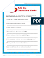 add_the_quotation_marks.pdf