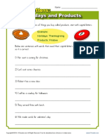 capital_letters_holidays_and_products.pdf
