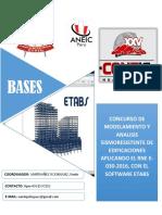 III. BASES-DEL-CONCURSO-DE-MODELAMIENTO-Y-ANALISIS-SISMORESISTENTE-DE-EDIFICACIONES-APLICANDO-EL-RNE-E.pdf