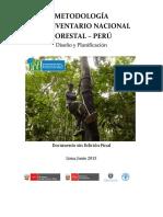 diseo_y_planificacin.pdf