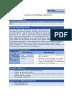 EPT1-TIC1-U5