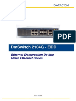 Manual DmSwitch2104G EDD Rev01.PDF