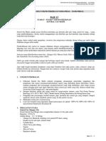 Spesifikasi Teknis GAS MEDIS RSUD Beltim Renovasi Gedung Bedah Sentral_2