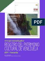 Dialnet-RegistroDelPatrimonioCulturalDeVenezuelaRPCVenezue-4459973.pdf