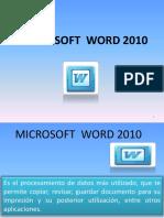 word2010-161021035344