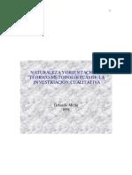 Naturaleza de la Investigacion cualitativa.pdf