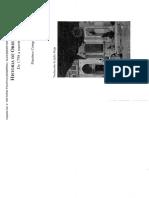Historia de Oriente Medio_LIBRO.pdf