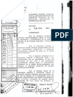 Decreto Nº 363