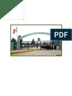 Silabo ORTOGRAFÍA Y REDACCIÓN II(1).pdf