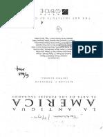 pasztory-el-mundo-natural-como-metafora-civica-en-teotihuacan.pdf