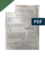 Fisika Vira