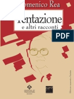 Domenico Rea Tentazione