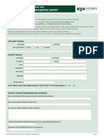 referees-report-fillable.pdf