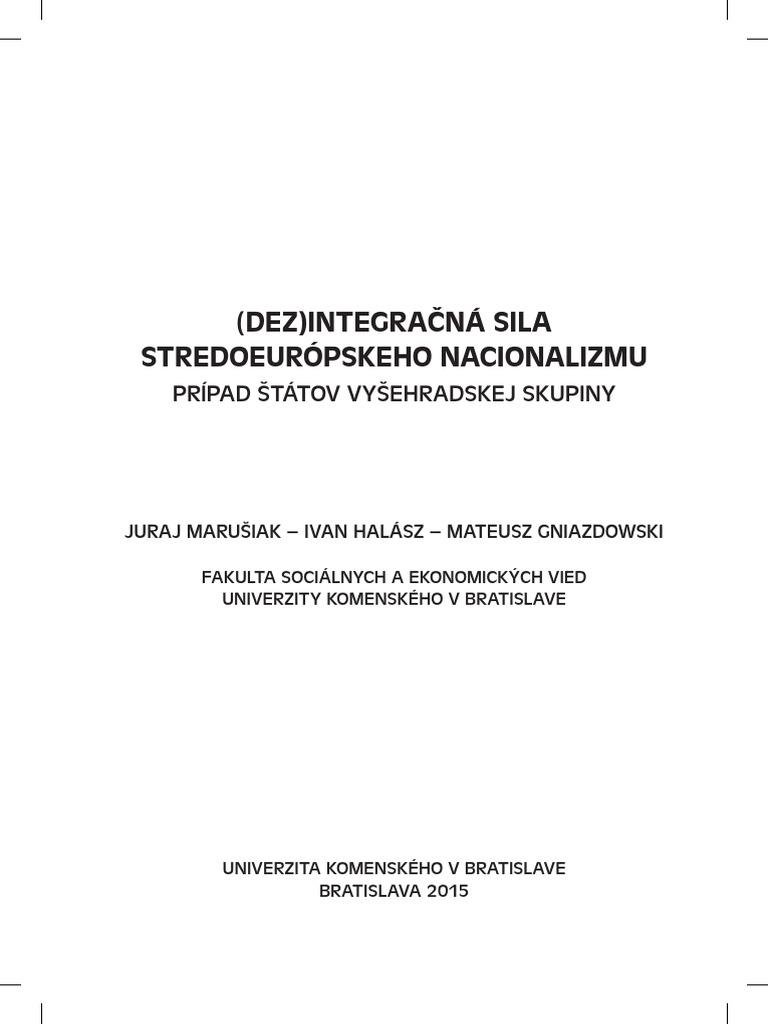 Datovania doktorandského študenta