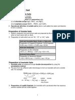 Form4 Chapter8 Salt