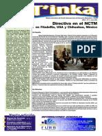tinka4.pdf