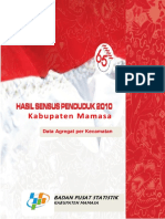 hasil sensus penduduk Kab. mamasa 2010.pdf