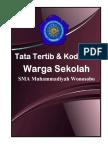 KODE ETIK DAN TATA TERTIB SEKOLAH.pdf