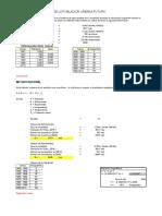 01.04-4 Practica 01 Poblacion Futura1