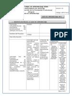 GFPI-F-019 Formato Guia de Aprendizaje - Copia