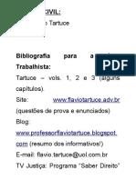 Civil i - Parte Geral - Copia