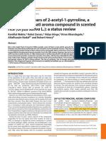 Review-jsfa.7875.pdf