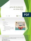 ManualparticipantePIL2016.pdf