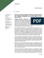 Evotec_and_RSIL.pdf