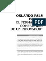 02_10C_OrlandoFalsBordaelpermanentecompro.pdf