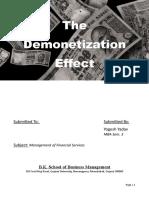 333163029-The-Demonetization-Effect.doc