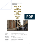 informevisitaiific-uni-160426235820.docx