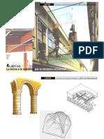 TdA 2°Lez.4.pdf