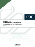 Libretto manutenzione impianto.pdf