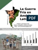guerrafraenamricalatina-121004160833-phpapp02