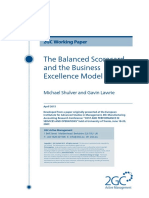 2GC-WP-160226-BSC_and_Business_Excellence.pdf