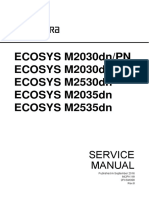 ecosys_m2030dnpn