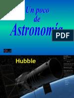 Astronomia_versión_reducida mg.pps